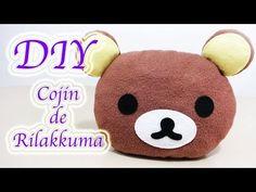 yoshi plush template - make your own yoshi plush via youtube sew kids