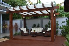 JOIN :: Pergolado Vera Cruz Vera Cruz, Pergola, Join, Outdoor Structures, Outdoor Pergola, Arbors, Pergolas
