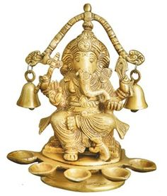 http://www.briefingwire.com/pr/corporate-diwali-gifts-at-attractive-prices-to-buy-online