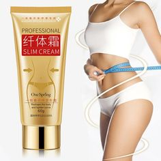 Cellulite Removal Cream is a clinically proven solution with anti-cellulite ingredients that have multiple functions. The cellulite cream also functions as a muscle relaxer. Cellulite Cream, Anti Cellulite, Cellulite Exercises, Cellulite Remedies, Reduce Cellulite, Fat Burning Cream, Slimming Patch, Massage, Lose Inches
