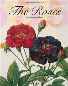 Prezzi e Sconti: #Roses barbara schulz p. a. hinz  ad Euro 10.49 in #Taschen #Media libri arte e spettacolo
