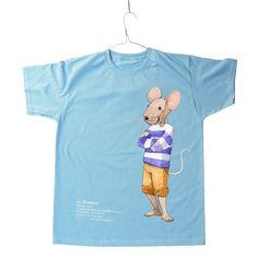 Rumini póló Mens Tops, T Shirt, Women, Fashion, Amigurumi, Supreme T Shirt, Moda, Tee Shirt, Fashion Styles