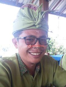 Seribu Wisman Batalkan Kunjungan ke Jatiluwih - http://denpostnews.com/2017/11/27/seribu-wisman-batalkan-kunjungan-ke-jatiluwih/