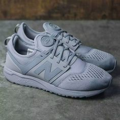 New Balance, Sneakers, Shoes, Fashion, Tennis, Moda, Slippers, Zapatos, Shoes Outlet