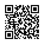 Descarga App Botanica Crystal