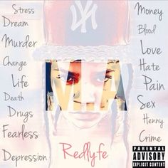 Young M.A - Body Bag by Zed Swankk on SoundCloud