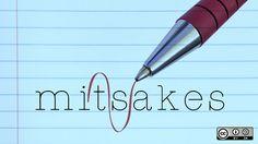 #SEO: come scrivere contenuti web per le aziende