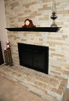 93 Best Indoor Fireplace For Dining Room Images Fireplace Set