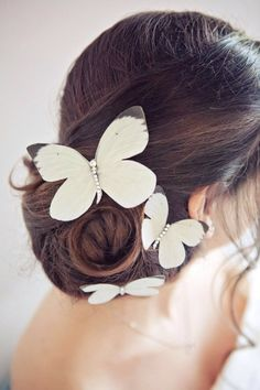 Painstaking Beetle French Barrette Hair Clip Buy Now Hair Care & Styling Hair & Head Jewelry
