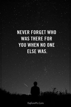 Top 87 Good Motivational Quotes And Cute Life Quotes 55