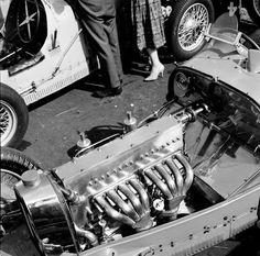 Bugatti Bugatti, Good Times Roll, Vintage Race Car, Aston Martin, Jaguar, Cars And Motorcycles, Race Cars, Engineering, Trucks