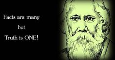 #rabindranath_tagore_love_quotes #love_quotes #quotes_of_life