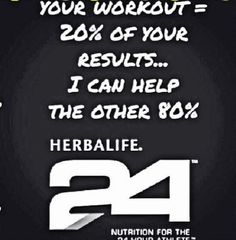 #herbalife             HERBALIFE= Nutrition for a better life = The best opportunity for a better future!!!!! JUST DO IT!!! Best choice you will ever make...>>>>>>