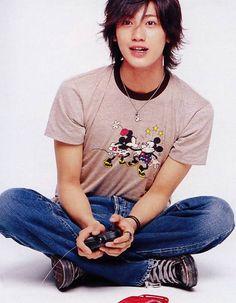 Cute Japanese Boys, Japanese Men, Japanese Girl, Akanishi Jin, Friend Tumblr, Japanese Artists, Fine Men, Face And Body, Asian Beauty