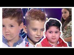 (23) Ei sunt cei mai talentați copii de la Next Star. Compilație fabuloasă - YouTube Atlanta, Youtube, Sports, Musica, Hs Sports, Excercise, Sport, Exercise
