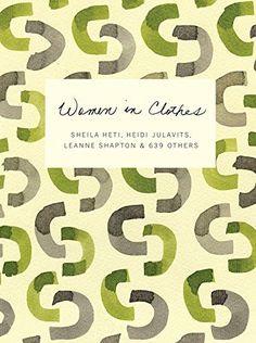 Women in Clothes by Sheila Heti http://www.amazon.com/dp/0399166564/ref=cm_sw_r_pi_dp_E2Jmxb0W1N0SG