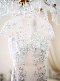 embroidery inbal dror dress