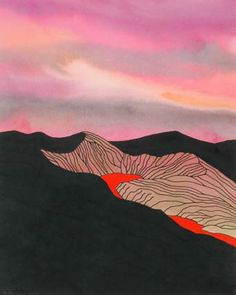 Ken Price: Works on Paper