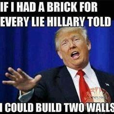 LOL!  #Donald #Donaldtrump #Trump #Trump2016   http://www.sonsoflibertytees.com/patriotblog/lol-19/?utm_source=PN&utm_medium=Pinterest+%28Memes+Only%29&utm_campaign=SNAP%2Bfrom%2BSons+of+Liberty+Tees%3A+A+Liberty+and+Patriot+Blog-24120-LOL%21