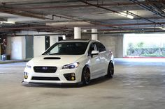 2015 Subaru WRX/STi pic thread - Page 308 - NASIOC