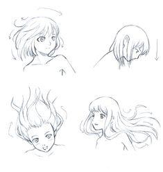 tutorial manga - Pesquisa Google