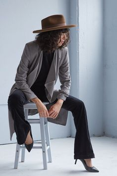 b1d821d40e39 Our stylish assortment of women s hats is stocked with creatively designed