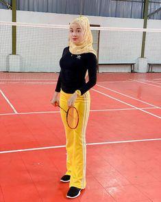 Girl Hijab, My Girl, Type, Sexy, Sweaters, Instagram, Dresses, Fashion, Vestidos