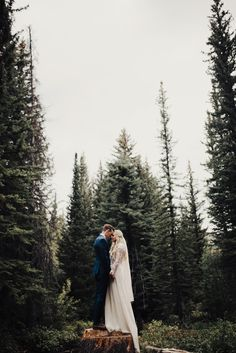 Utah wedding photographer, American Fork Canyon Bridals, Boho bride, Utah Bridals, fall bridals, Destination wedding photographer