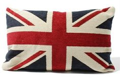 Google Image Result for http://www.hiddengarments.cn/wp-content/uploads/2012/02/union-jack-pillow.jpg