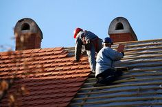 How to Find Quality Roofing Contractors in Brisbane