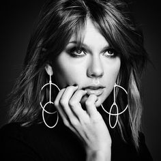 50 Best Taylor Swift Black A White Images Taylor Swift Taylor Taylor Alison Swift
