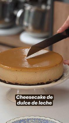 Mexican Food Recipes, Sweet Recipes, Cake Recipes, Dessert Recipes, Tasty, Yummy Food, Delicious Desserts, Comida Diy, Flan