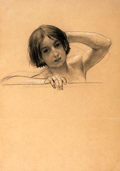 Gustav Klimnt
