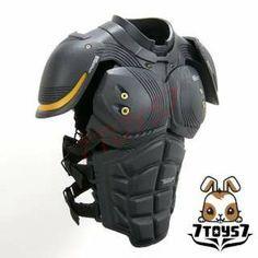 lorica armor suit - Google Search