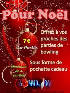 Promo de Noel !