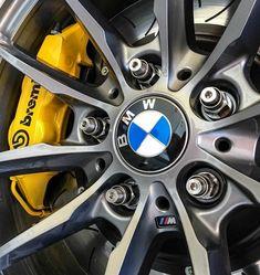 BMW System
