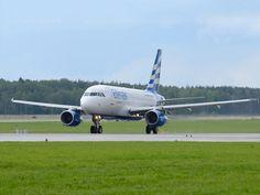 Ellinair | Ellinair Airlines fleet Aviation, Aircraft, Vehicles, Car, Planes, Airplane, Airplanes, Vehicle, Plane