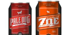 """Hops & Grain Brewing: """"The One They Call Zoe"""" PaleLager"""