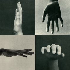 Bruno Munari - Images Of Reality