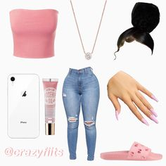 Best Picture For swag outfits with uggs For Your Taste You are looking for something, and it is goin Outfits Teenager Mädchen, Swag Outfits For Girls, Boujee Outfits, Cute Swag Outfits, Teenage Girl Outfits, Cute Comfy Outfits, Cute Outfits For School, Teen Fashion Outfits, Dope Outfits