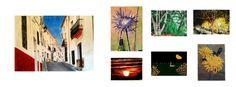 vendo-mis-cuadros-miguel cañamas-comprar arte-artista-pintura-acrilico-acuarela-comprar-arte