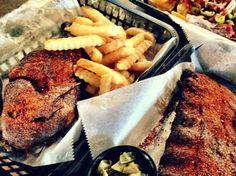 10 Most Popular Nashville Restaurants Nashville Restaurants, Visit Nashville, Dry Rub For Ribs, Bbq Pitmasters, Good Music, Amazing Music, Grill Master, Canning, Chicken