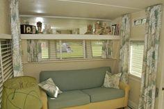 <p>Collection of exterior/interior photos</p>