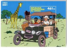 Happy Birthday, Tintin! http://d-b-z.de/web/2013/03/03/briefmarken-herge/