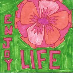 enjoy life jc