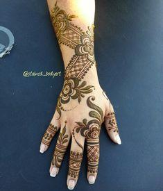 henna art tampa florida
