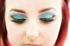Bright Summer Makeup https://www.makeupbee.com/look.php?look_id=87039