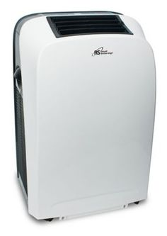 Exceptionnel Black Friday 2014 Royal Sovereign Portable Air Conditioner BTU From Royal  Sovereign International Cyber Monday