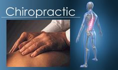 Top 5 Facts For Chiropractic Care