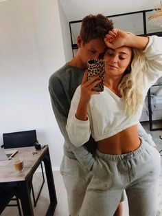 Best Picture For Love quotes for boyfriend For Your Taste You are looking for something, and it is g Cute Couples Photos, Cute Couple Pictures, Cute Couples Goals, Couple Photos, Cute Couple Selfies, Cute Couples Cuddling, Couple Ideas, Wanting A Boyfriend, Boyfriend Goals